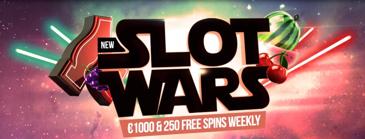slot-wars-game