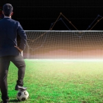 sports-stock-exchange-index-expands-canada-sweden