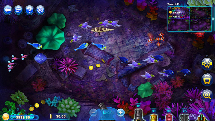 sun-palace-game-screenshot