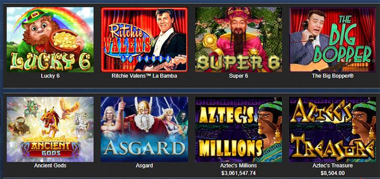 vegas-casino-online-games-2